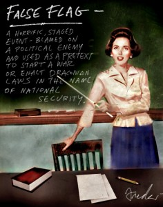 false-flag-chalkboard (1)