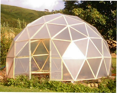 gd45_fulldome