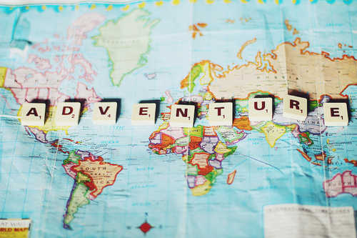 i-want-to-travel-the-world-tumblr-3
