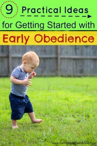 9-Practical-Ideas-for-Teaching-Early-Obedience-2