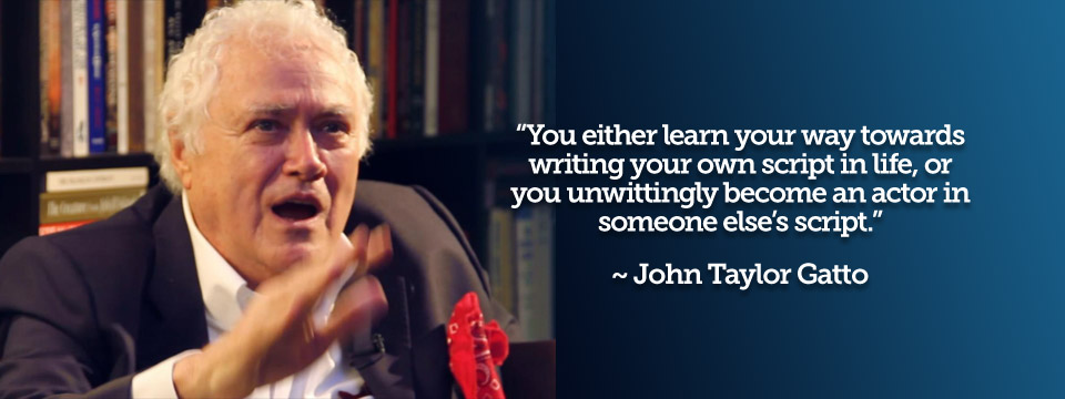 John-Taylor-Gatto-quote