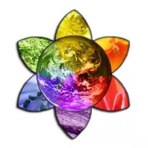 Humanity-Healing-Logo (1)