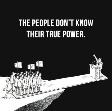 people-dont-know-their-power