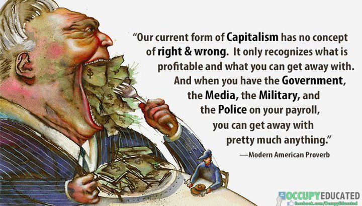 modern-american-proverb-capitalism-government-media-military-police