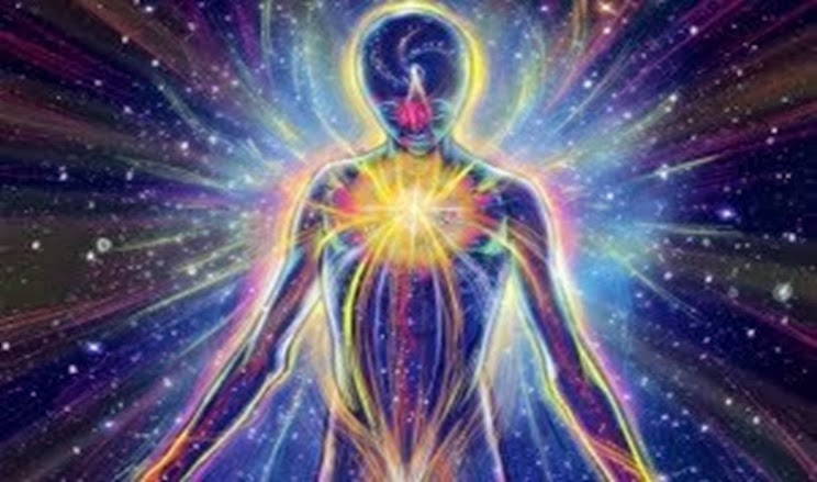 vibrationss