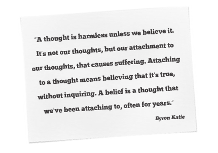Quote-Byron-Katie