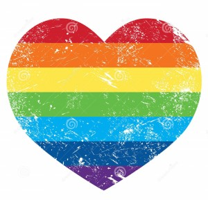 gay-rights-rainbow-retro-heart-flag-pride-vintage-grunge-style-30468039