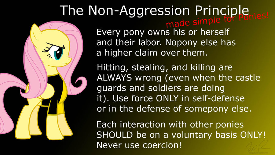 648398__safe_solo_fluttershy_no+favorite+from+roboshi_mouthpiece_politics_artist-colon-felix-dash-kot_artist-colon-sonigoku_libertarian_discussion+in+the+comments