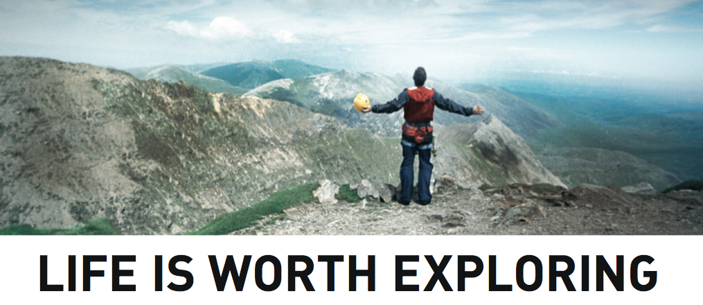 Life-is-worth-exploring-Alpha-course