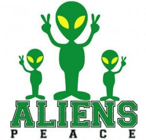 aliens-peace