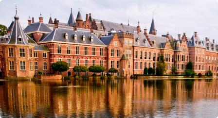 btc-teleconsult-gecertificeerd-leverancier-van-de-nederlandse-overheid