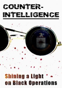 counter-intelligence-film-212x300