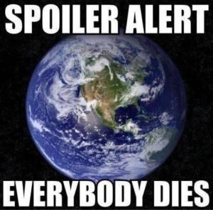 everybody-dies-300x296