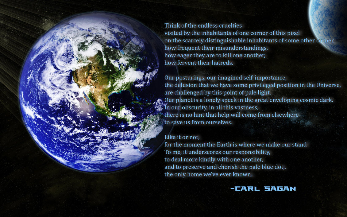 pale_blue_dot_by_sustainable