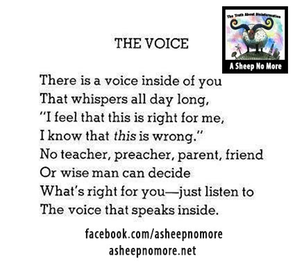 right-vs-wrong-voice-inside-of-you (1)