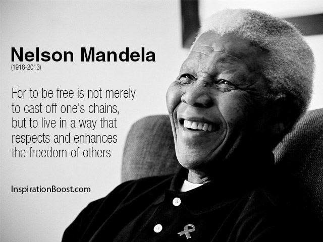 Nelson-Mandela-Freedom-Quotes