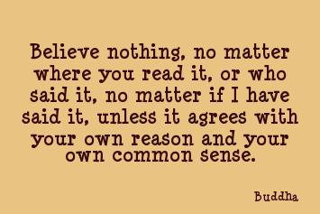 buddha-quotes_16108-0