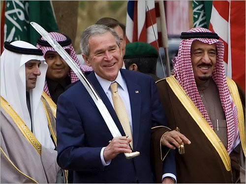 "2 reacties op ""Tradeidee: LONG Olie want staatsgreep in Saoedi-Arabië aanstaande"""