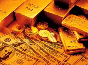 Money_gold_bars_HD_wallpaper__1