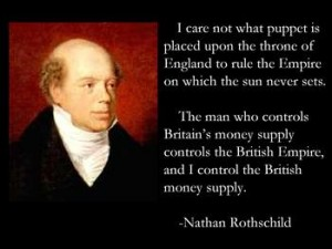 4246171463_Nathan_Rothschild_and_famed_quote_answer_5_xlarge