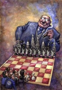 bankster-chess1
