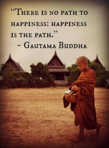 happiness_is_the_path