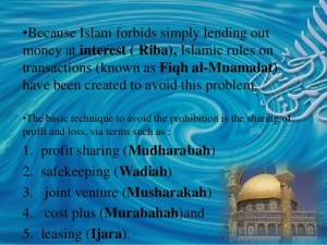 islamic-banking-10-638