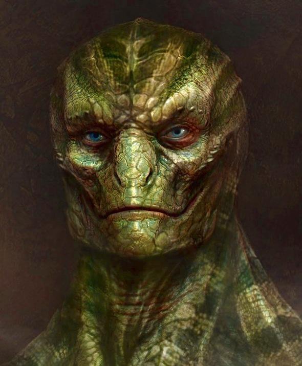 reptilian_humanoid.jpg