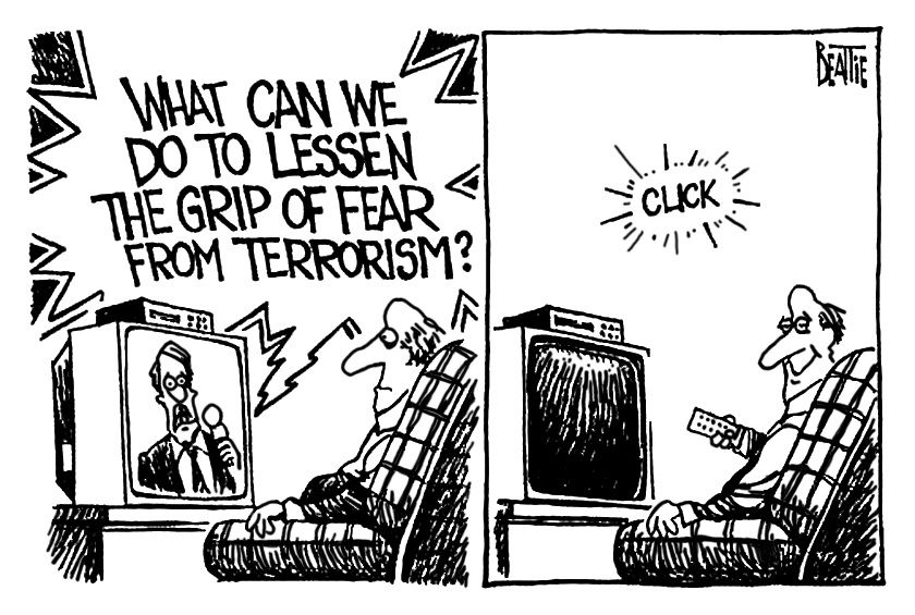 what_can_we_do_to_lessen_the_grip_of_fear_from_terrorism-156063