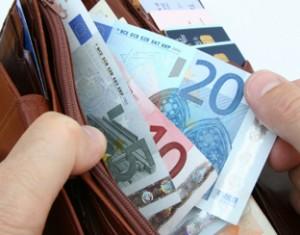 portomonnee_geld312_03