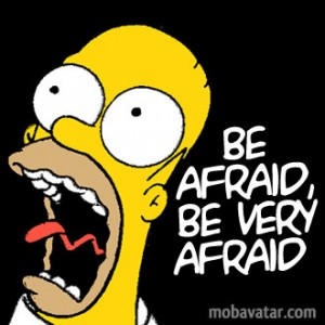 be-afraid-be-very-afraid-1-300x300