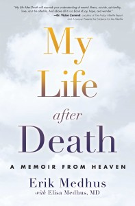 my-life-after-death-9781582705606_hr