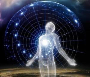 holographic-consciousness