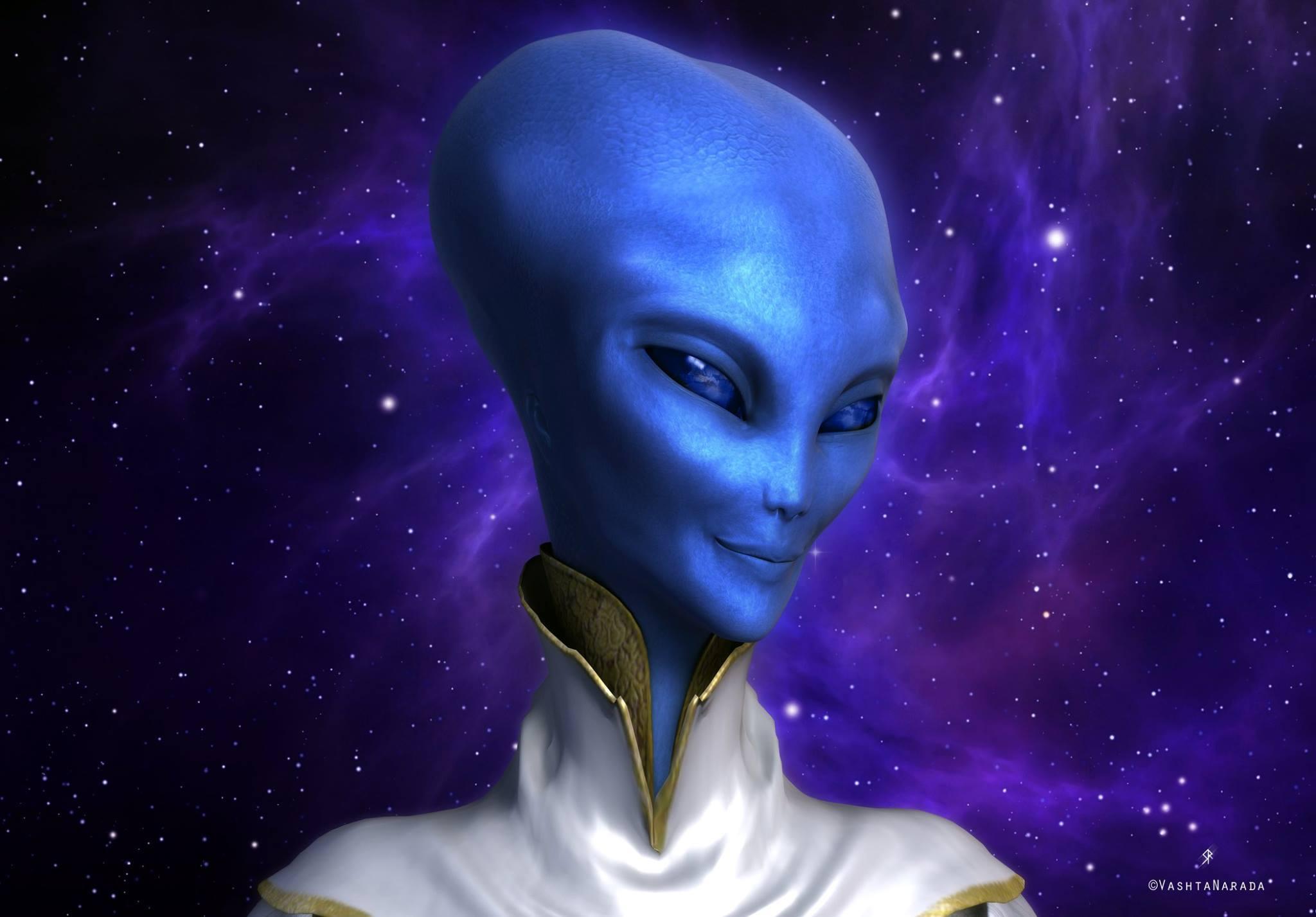Vashta Narada's Galactic Art http://www.vashta.com/