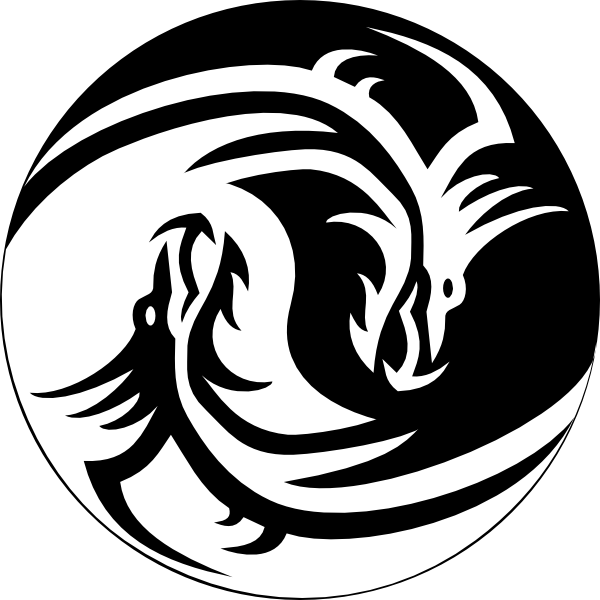 dragon-yin-yang-large-hi