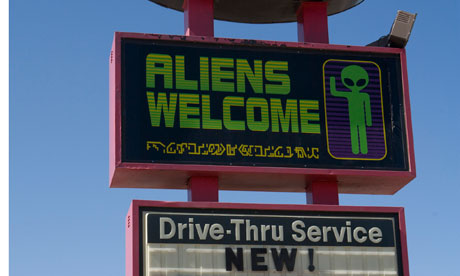 aliens-welcome-new-mexico-006