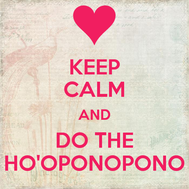 keep-calm-and-do-the-ho-oponopono-13