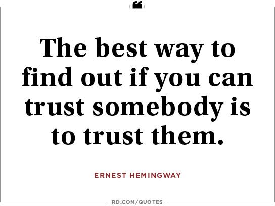trust-quotes5