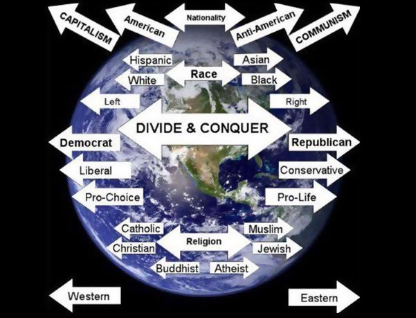 divide-and-conquer-2