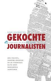 gekochte-journalisten