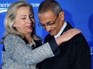hillary-clinton-john-podesta-getty