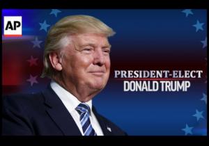 ap-president-elect-donald-trump-w-border-e1478677222825-620x435