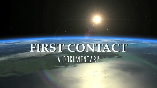 firstcontact01